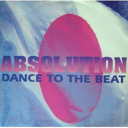 Absolution - Dance To The Beat
