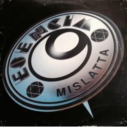 DJ Miguel Esencia  – My Essence