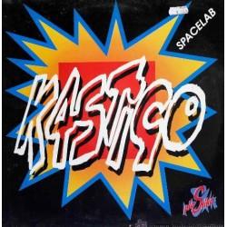 Spacelab - Kastigo