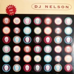 DJ Nelson - Tempo Al Tempo / Casuality