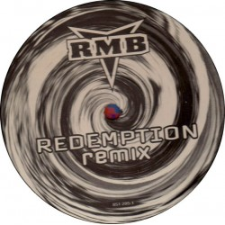 RMB – Redemption (Remix)