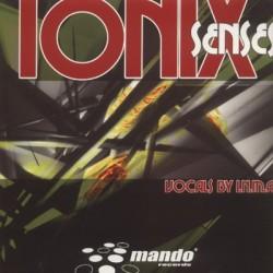 Ionix - Senses