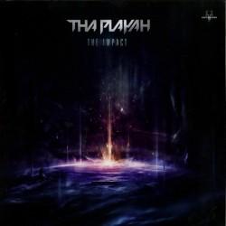 Tha Playah - The Impact