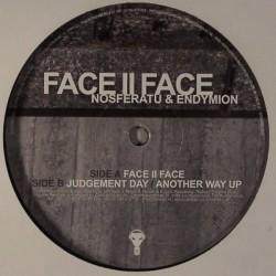 Nosferatu & Endymion – Face II Face