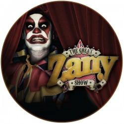 Zany - The Great Zany Show