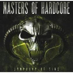Masters Of Hardcore - Symphony Of Sins