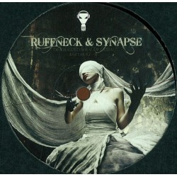 Ruffneck & Synapse ‎– Demoralized Spiral Of Desire