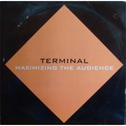 Terminal - Maximizing The Audience (TEMAZO¡)
