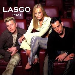 Lasgo – Pray (BLANCO Y NEGRO)
