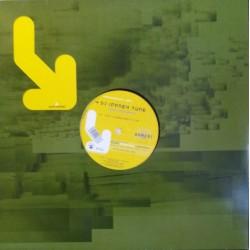 Bonzai Classic EP 2