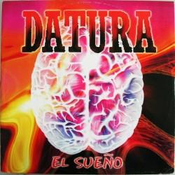 Datura - El Sueño
