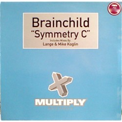 Brainchild – Symmetry C