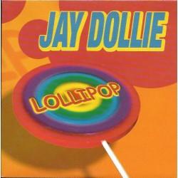 Jay Dollie – Lollipop (JUMPER BELGA.ROLLETE¡)