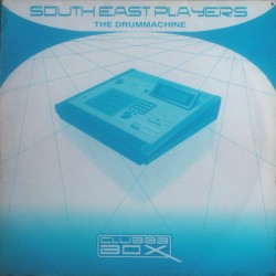 South East Players - The Drum Machine