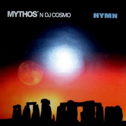 Mythos 'N DJ Cosmo – Hymn (TEMPROGRESSIVE)