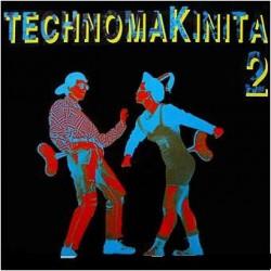 Technomakinita 2