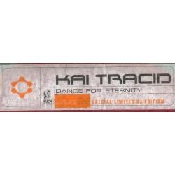 Kai Tracid – Dance For Eternity