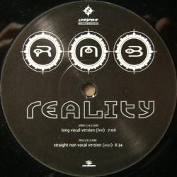RMB – Reality