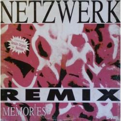 Netzwerk – Memories (Remix + original¡¡)