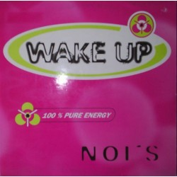Noi's ‎– Wake Up
