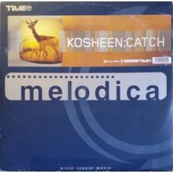 Kosheen – Catch