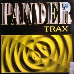 Pander Trax – Hi Da Ho Da