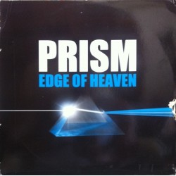 Prism - Edge Of Heaven