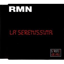 RMN – La Serenissima