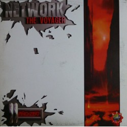 Network ‎– The Voyager