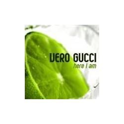 Vero Gucci – Here I Am
