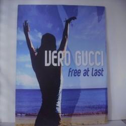 Vero Gucci – Free At Last