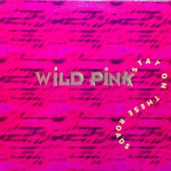 Wild Pink – Stay On These Roads