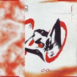 DJ Neil – Mogava