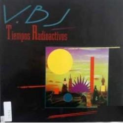 V. BJ – Tiempos Radioactivos