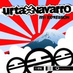 Urta & Navarro - My Expression
