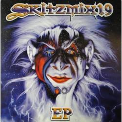 Skitzmix 19 EP