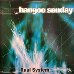 Dual System – Bangoo Senday (HARDSTYLE + MELODION)
