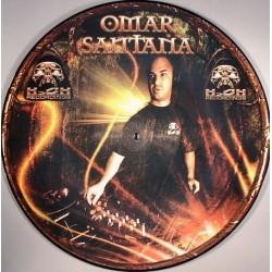 Omar Santana - Remixes