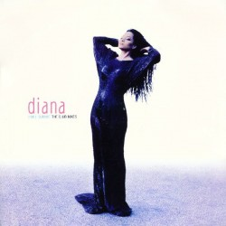 Diana ‎– I Will Survive (The Club Mixes)