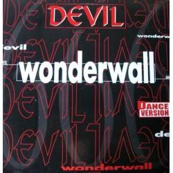 Devil – Wonderwall