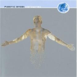 Plastic Angel – Hardwired