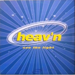 Heav'n ‎– See The Light