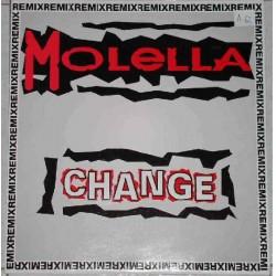 Molella – Change (Remix)
