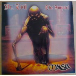 Dr. Evil – The Impact