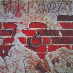 Co.Ro. – Run Away