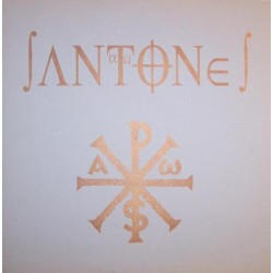 Santones – I'm Free / Strategy
