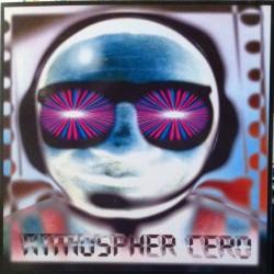 Atmospher Cero – Atmospheric