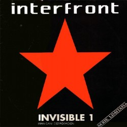 Interfront – Invisible 1