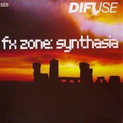 FX Zone – Synthasia