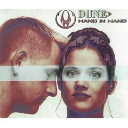 Dune – Hand In Hand